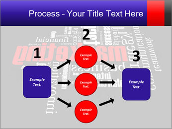 0000074197 PowerPoint Template - Slide 92