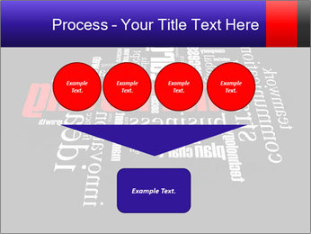 0000074197 PowerPoint Template - Slide 93