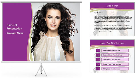 0000074198 PowerPoint Template