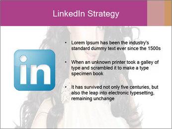 0000074199 PowerPoint Template - Slide 12