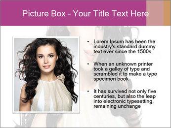 0000074199 PowerPoint Template - Slide 13