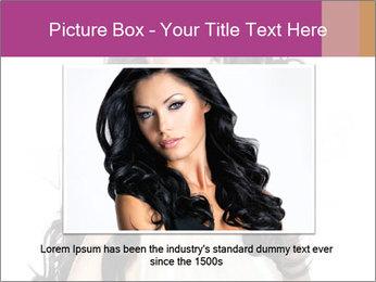 0000074199 PowerPoint Template - Slide 15