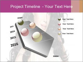 0000074199 PowerPoint Template - Slide 26