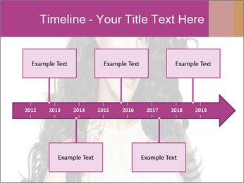0000074199 PowerPoint Template - Slide 28