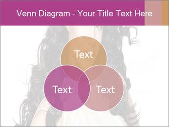 0000074199 PowerPoint Template - Slide 33