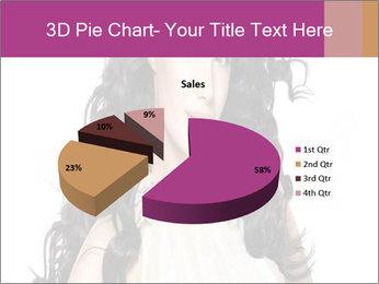 0000074199 PowerPoint Template - Slide 35