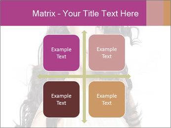 0000074199 PowerPoint Template - Slide 37