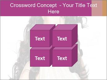 0000074199 PowerPoint Template - Slide 39