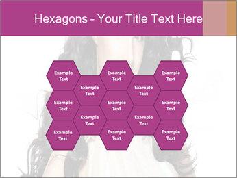 0000074199 PowerPoint Template - Slide 44