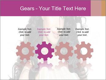 0000074199 PowerPoint Template - Slide 48