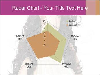 0000074199 PowerPoint Template - Slide 51