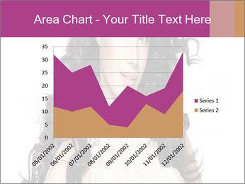 0000074199 PowerPoint Template - Slide 53