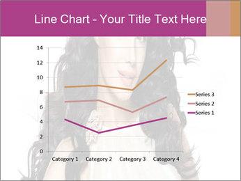 0000074199 PowerPoint Template - Slide 54