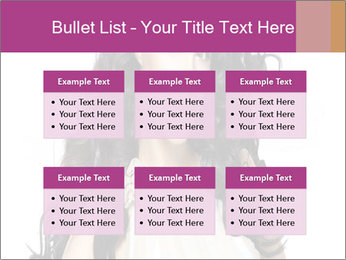 0000074199 PowerPoint Template - Slide 56
