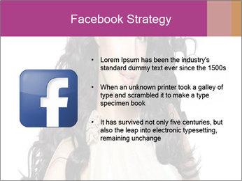 0000074199 PowerPoint Template - Slide 6