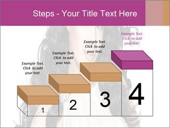 0000074199 PowerPoint Template - Slide 64