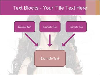 0000074199 PowerPoint Template - Slide 70