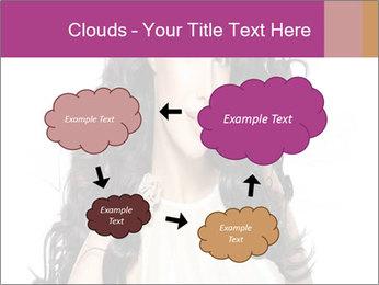 0000074199 PowerPoint Template - Slide 72
