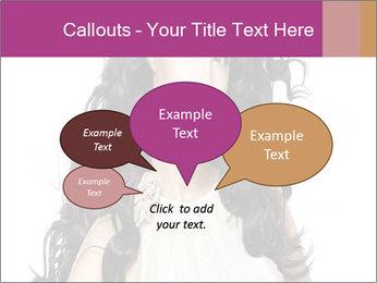 0000074199 PowerPoint Template - Slide 73