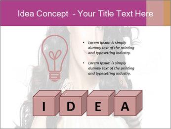 0000074199 PowerPoint Template - Slide 80