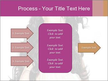 0000074199 PowerPoint Template - Slide 85