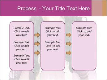 0000074199 PowerPoint Template - Slide 86