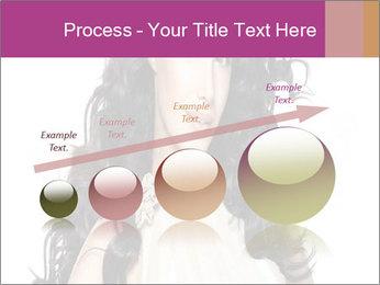0000074199 PowerPoint Template - Slide 87