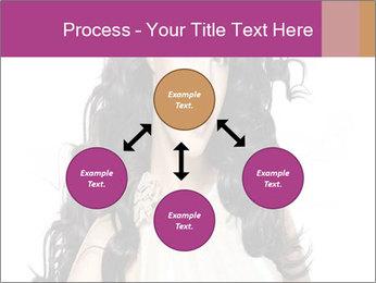0000074199 PowerPoint Template - Slide 91