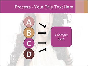 0000074199 PowerPoint Template - Slide 94