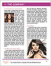 0000074199 Word Templates - Page 3