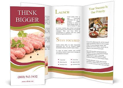 0000074200 Brochure Template