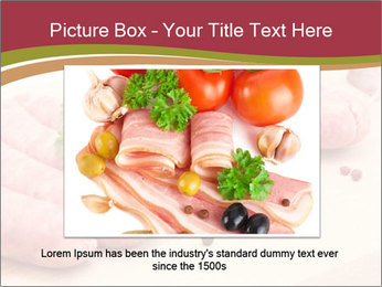 0000074200 PowerPoint Templates - Slide 16