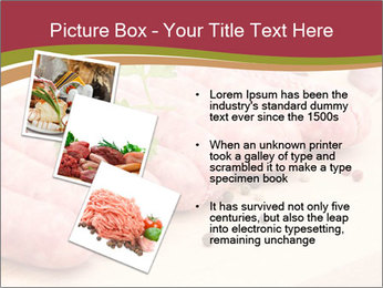 0000074200 PowerPoint Templates - Slide 17