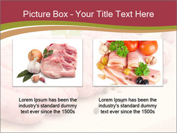 0000074200 PowerPoint Templates - Slide 18