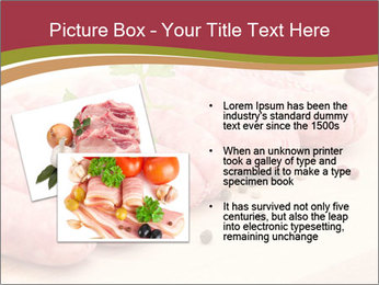 0000074200 PowerPoint Templates - Slide 20