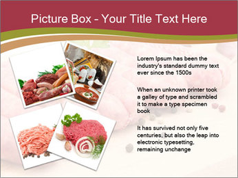 0000074200 PowerPoint Templates - Slide 23
