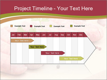 0000074200 PowerPoint Templates - Slide 25