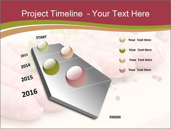 0000074200 PowerPoint Template - Slide 26
