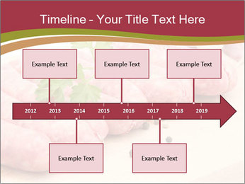 0000074200 PowerPoint Templates - Slide 28