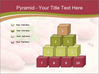 0000074200 PowerPoint Template - Slide 31