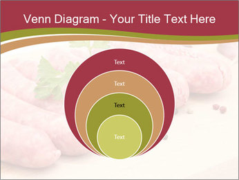 0000074200 PowerPoint Template - Slide 34