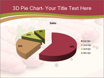 0000074200 PowerPoint Template - Slide 35