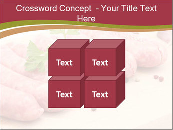 0000074200 PowerPoint Template - Slide 39