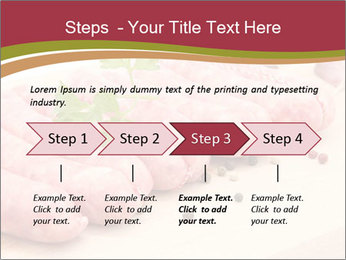 0000074200 PowerPoint Template - Slide 4