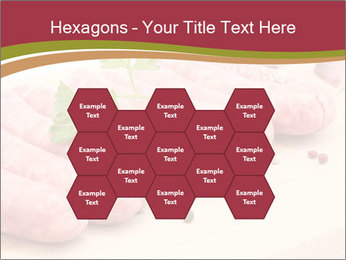 0000074200 PowerPoint Templates - Slide 44