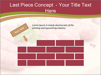 0000074200 PowerPoint Template - Slide 46