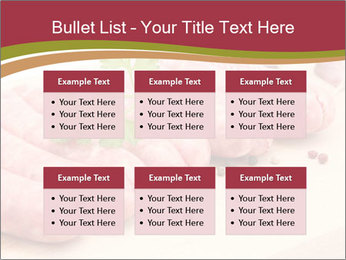 0000074200 PowerPoint Template - Slide 56