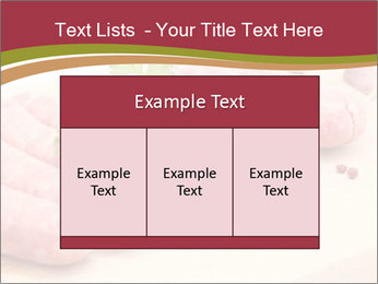 0000074200 PowerPoint Templates - Slide 59