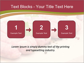0000074200 PowerPoint Template - Slide 71