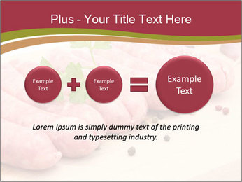0000074200 PowerPoint Templates - Slide 75